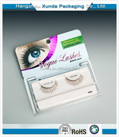 Good quality cosmetic eyeshadow packaging
