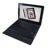 10 inch Android USB 2 in 1 tablet convertible laptop