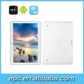 10.1 inch MT6735 Quad-Core Android 5.1 Tablet PC 4G LTE Phone Call Tablet