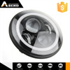 Customization High Brightness Rohs Certified Car Led Tuning Light