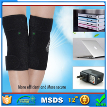 Sport Training Neoprene Knee Sleeve for Various Sizes