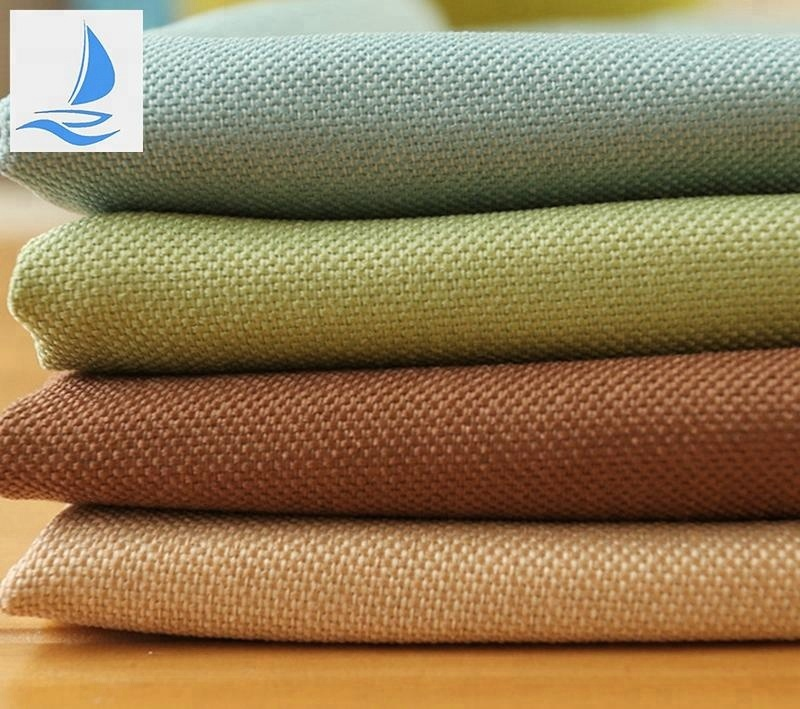 wholesale linen fabric for clothing