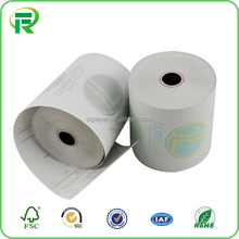 Modern design paper roll thermal With Professional Technical Support