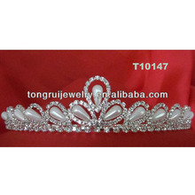 for beauty pageant beauty queen crowns wholesale