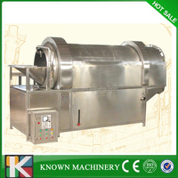 Bone Processing Washing Machine for Goat,Lamb Beef