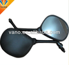New style 10mm GY6 motorcycle rear view mirror