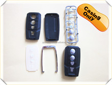 blank remote case ,The lowest price,Superior Quality Standard,10 years production experience,BM-097