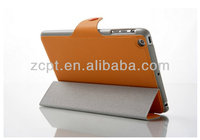 Silicone Tablet Case 7.9'' Tablet PC Cover
