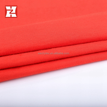cotton lining fabric slub single jersey vietnam cotton fabric dyeing process