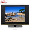 /product-detail/hd-d5-2018-reliable-quality-cheap-price-full-hd-15inch-lcd-tv-with-4-3-rate-ratio-60082155744.html