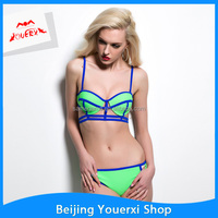 China market wholesale rubber swimsuit from alibaba trusted suppliers