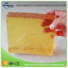 Light Yellow Hot Melt Adhesives Glue for Sanitary Napkins Baby Diaper