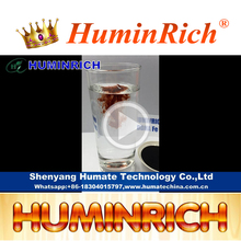 """HuminRich"" Best Price Rich In 5.0 80% Ortho-Ortho Eddha"