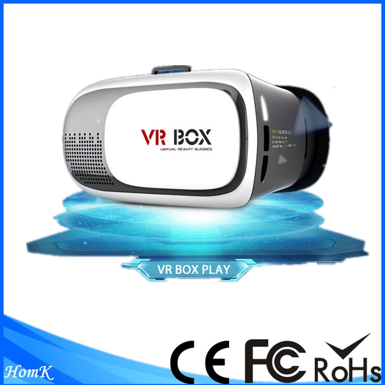 Bluetooth Controller for Google Cardboard Vr Box 2.0,Full Hd 1080P Porn Video Cardboard 3D Vr Glass Movies