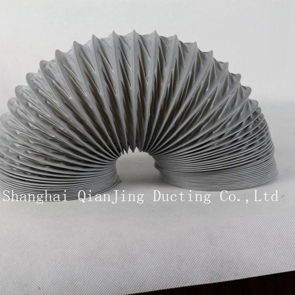 Ventilation Exhaust Fan Duct Sizing, Ventilation Exhaust Fan Duct Sizing  Suppliers And Manufacturers At Alibaba.com