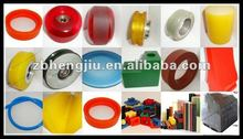 Elastomer Products