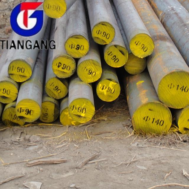S30C Carbon steel bar