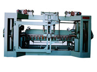 8 feet spindle rotary veneer peeling lathe machine for face veneer