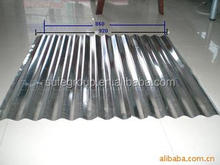 hot dipped galvanized sheet metal prices in competitive
