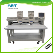melco embroidery machine for sale