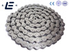 Hot Sales Bajaj Ct100 Motorcycle Parts 530H Motorcycle Chain Sprocket Kits