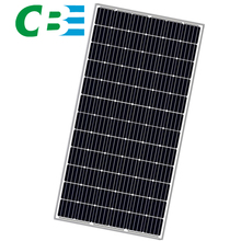 ningbo solar panel aluminium solar panel mounting structure