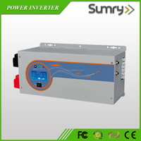 Power Star W7 Pure Sine Wave 12 Volt Inverter 1000W 2000W 3000W
