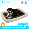dogs accessories pets supplies dog bedding indoor dog house bed