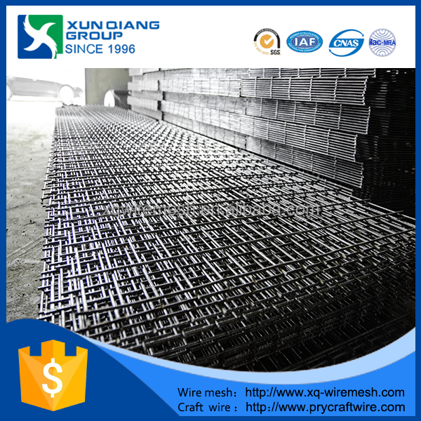 concrete <strong>mesh</strong>/concrete reinforcing(reinforcement) steel welded wire <strong>mesh</strong>/steel