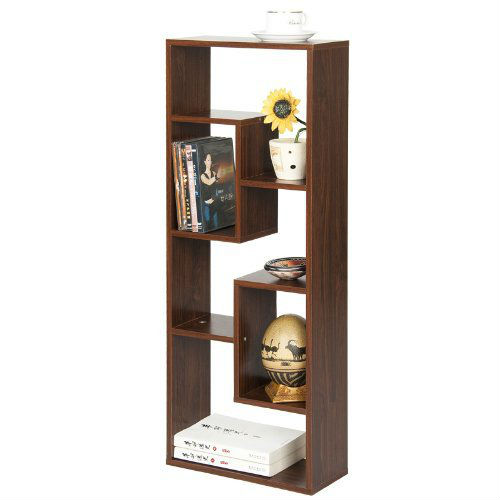 Stunning Living Room Display Cabinets Contemporary ...