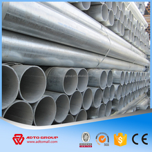 petroleum and natural gas industries steel pipe manufacturer
