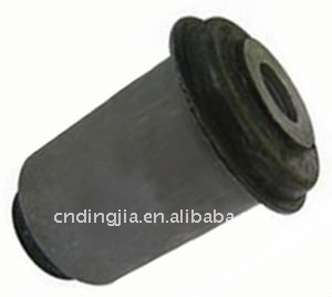AUTO BUSHING 54522-4B010 / 54522-4B000 FOR HYUNDAI PORTER / H1