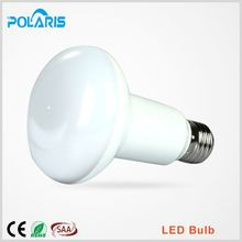 New Hot-sale Golden supplier High brightness 2.5v led light bulb