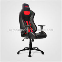 2013 new racing type popular office chair