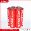 Enook 18650 3100mAh 40A IMR rechargeable li-ion battery 3.7V 18650 PK AW 18650 battery for segways
