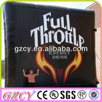 Inflatable Advertising Board/inflatable Billboard