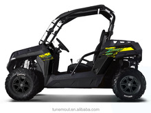 CF moto dune buggy 4x4 utv for sale