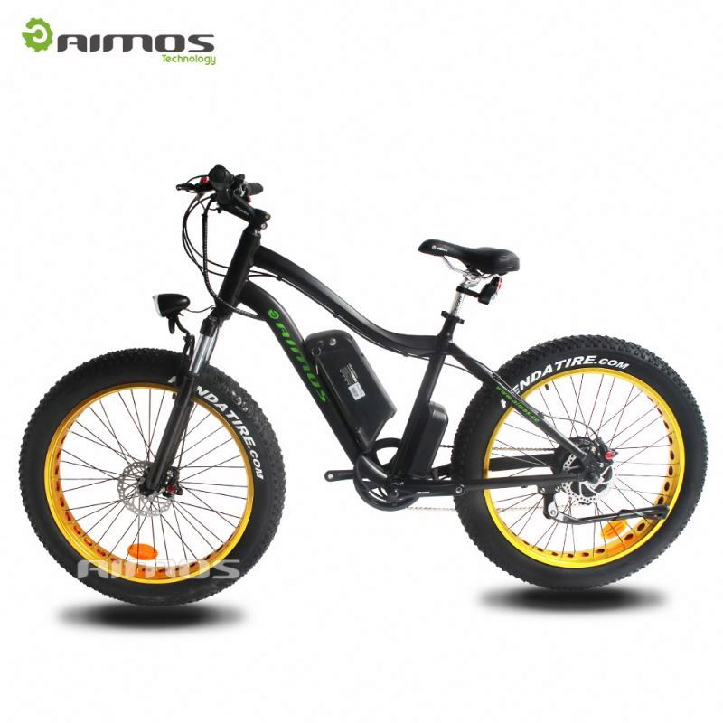 FJ-TDE05, 36v 250w chinese electric bike bicycle electric motor kit bikes with EEC EN15194