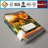 diary/journal factory manufacture chinese exercise book