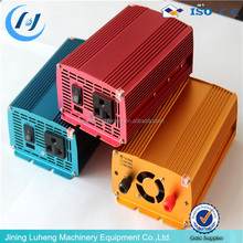 Customize atuomatically step up and down voltage converter with good quality