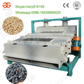 Professional Grain Cleaning Machine with Low Price