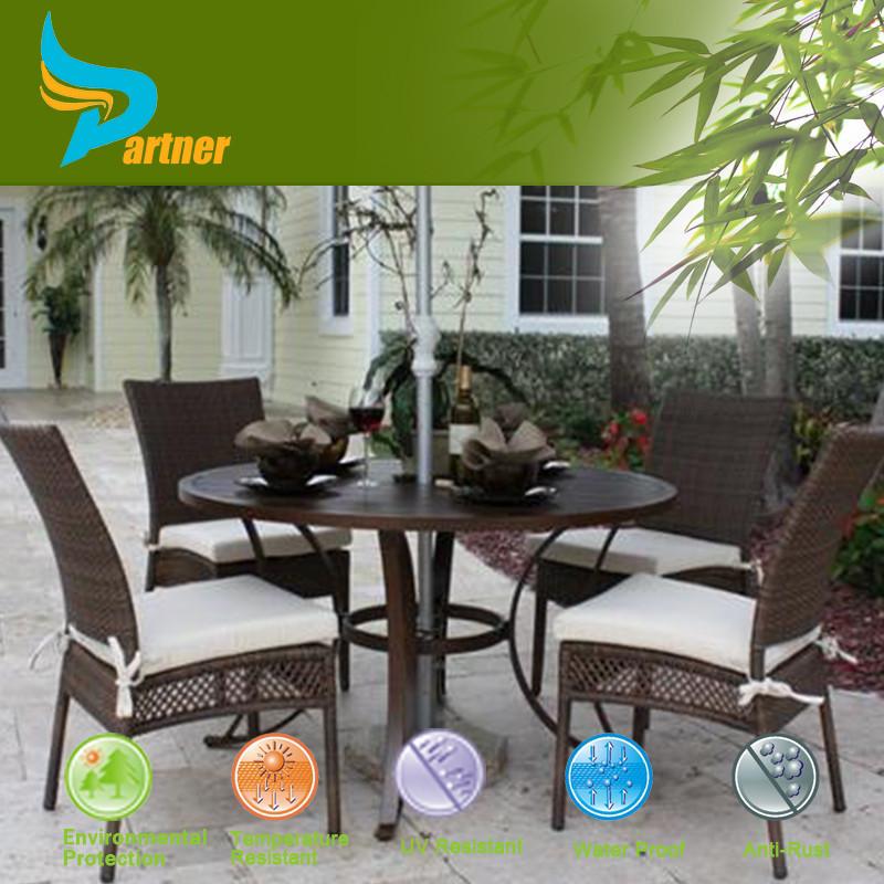 aluminum glow outdoor furniture aluminum glow outdoor furniture rh alibaba com outdoor furniture supplier in malaysia outdoor furniture supplier in south america