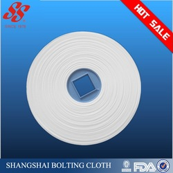 Economic hot selling pp leno mesh bag cheap wholesale