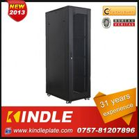 Kindle Professional av rack