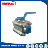 /product-detail/forged-steel-floating-ball-valve-3-pc-design-60581247396.html