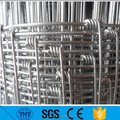 High Tension Strength Steel Wire Field Fence