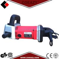 Portable Cutting Machine Wall Saw Machine