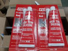 Automotive Neutral Grey RTV Silicone Sealant and Gasket Maker