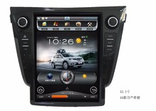 Vehicle 11 inch car dvd gps Android 5.1 for mazda cx-7 2016 - 2012 with stero Radio in dash gps navigation system