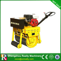 Guaranteed Quality Low Price Road Roller Hydraulic Pump